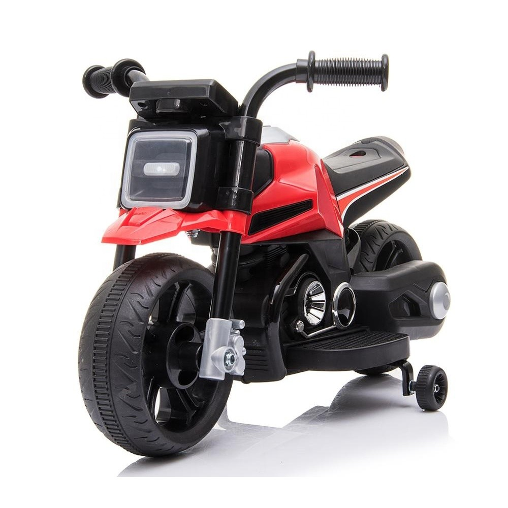 2019 cheap ride on motorcycle electric toy cars kids to drive mini baby bikes and motorcycles motos para ninos