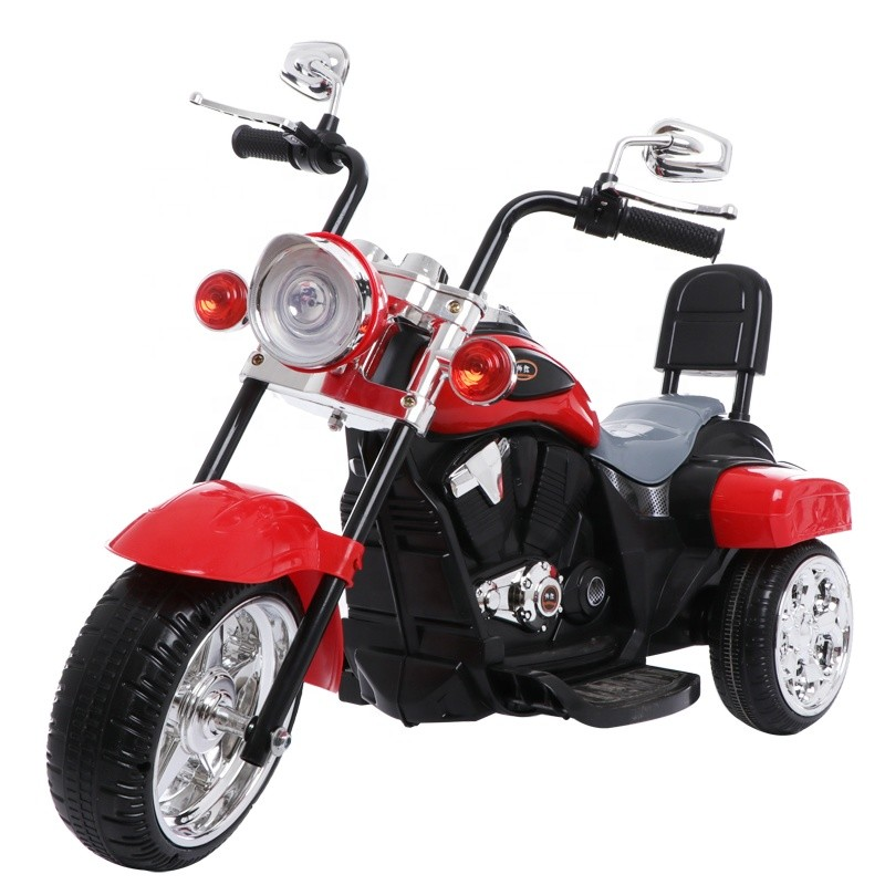 children ride on cars kids electric plastic motorcycle electric