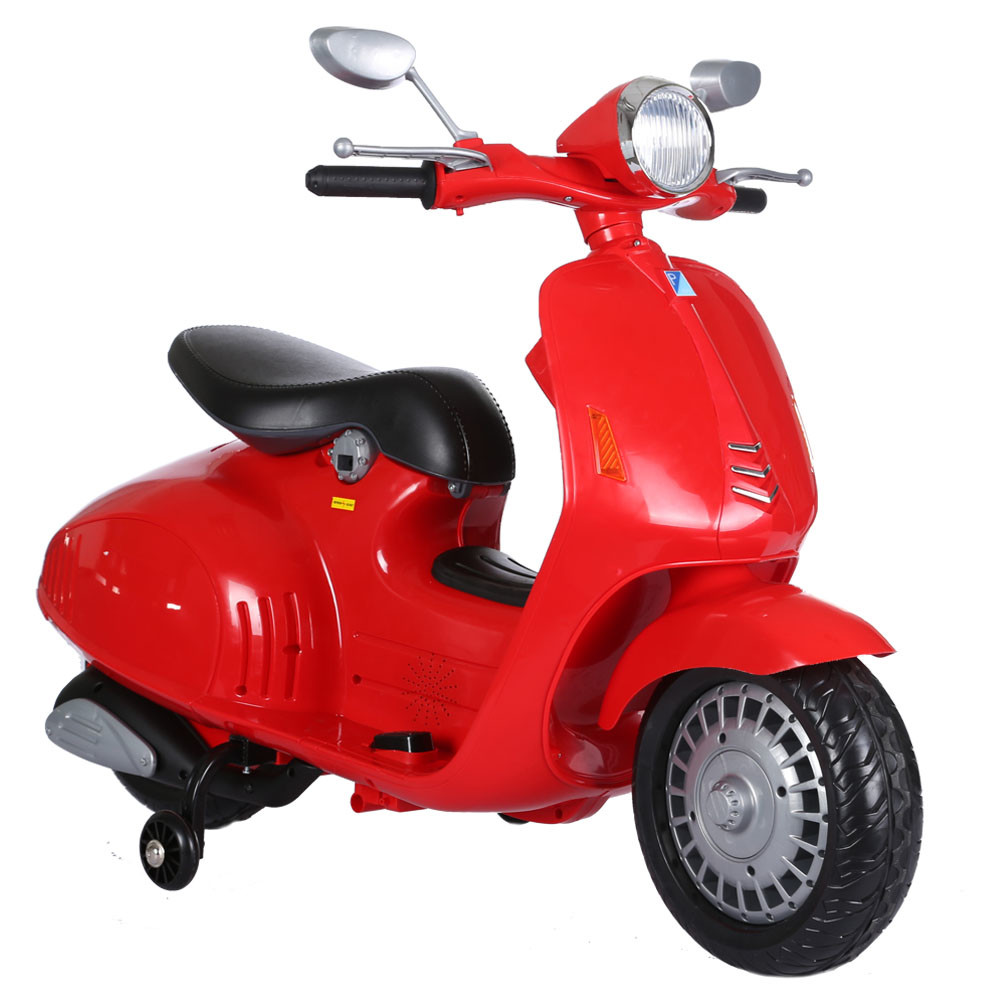 2018 children electric car price smart kid car toy kids rechargeable motorcycle