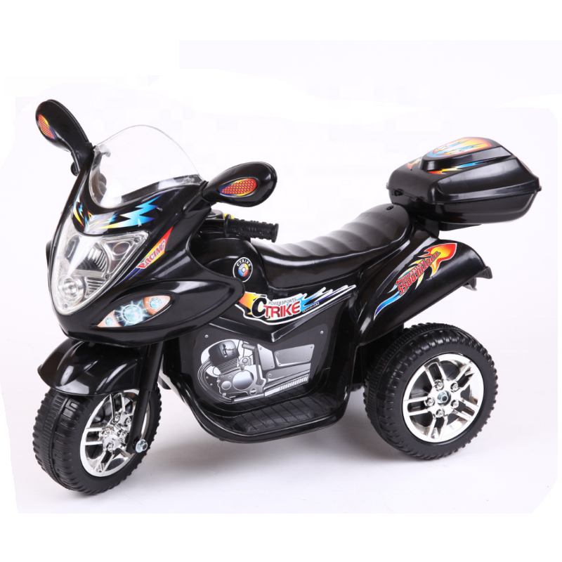 2019 kids ride on car baby electricmotorcycle children electronic toy car