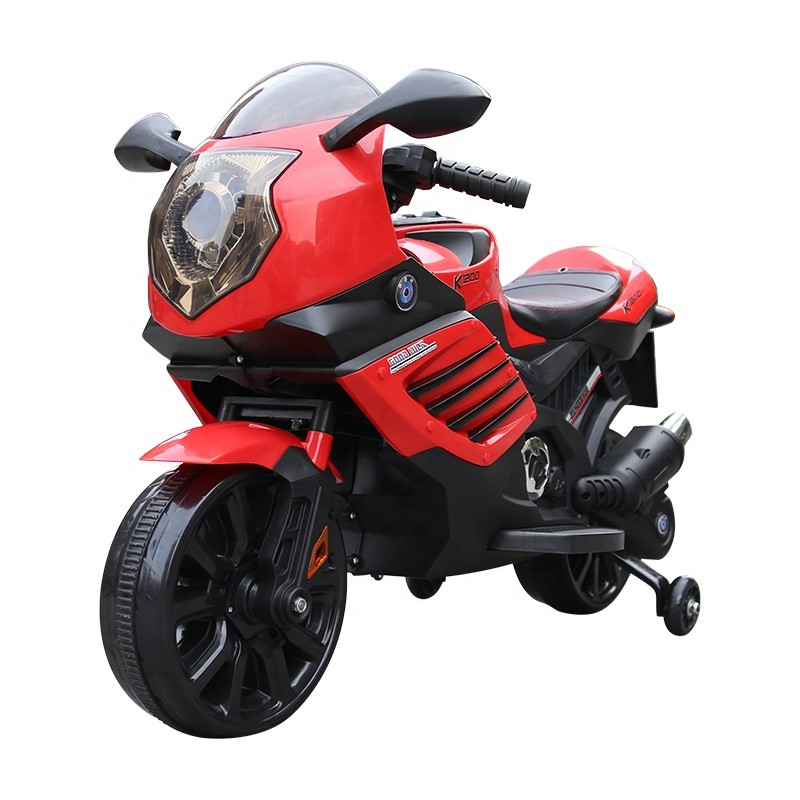 Battery charger motorcycle for kids newest ride on car cheap electric cars for kids