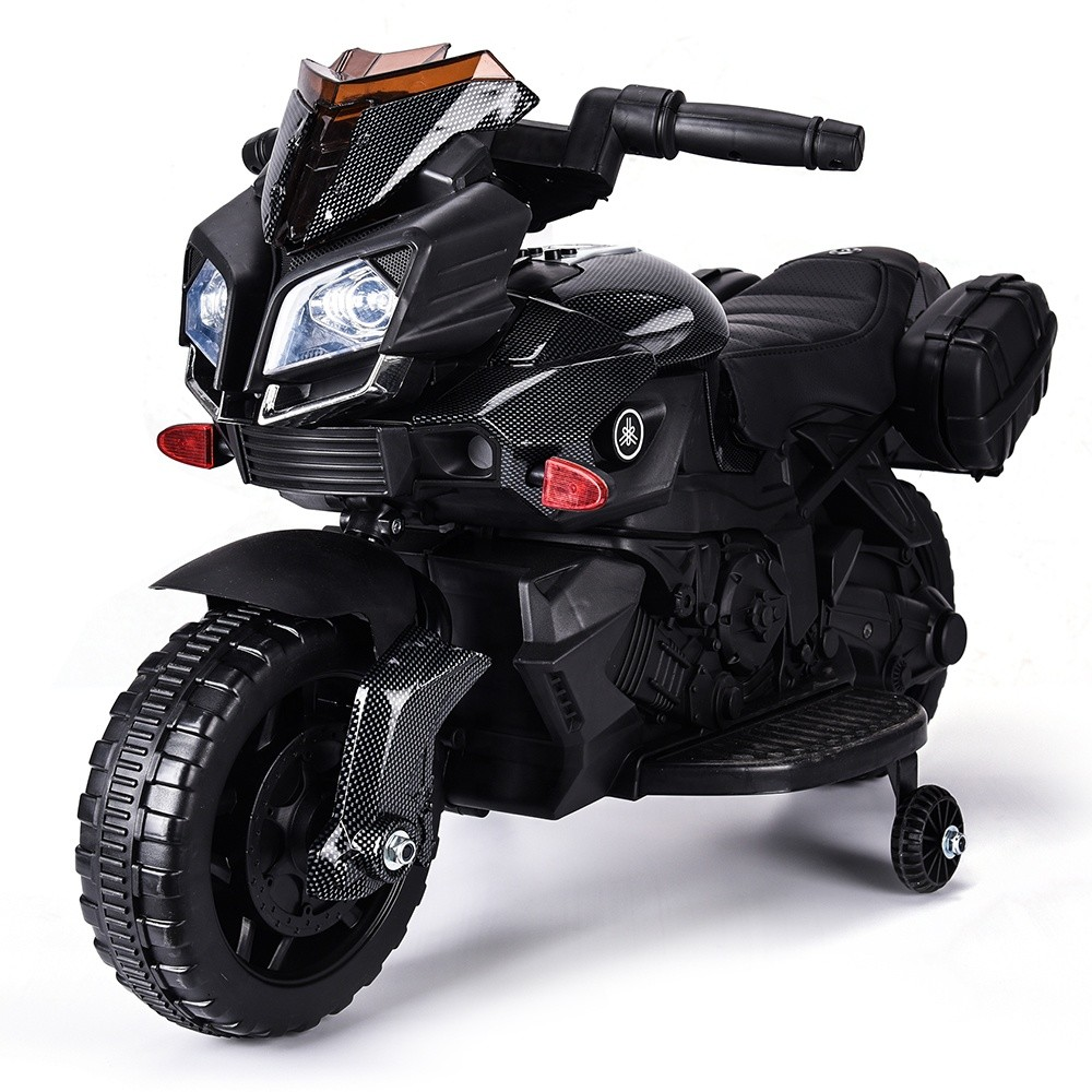 Cheap mini electric car toy car price kid motorcycle ride on toy