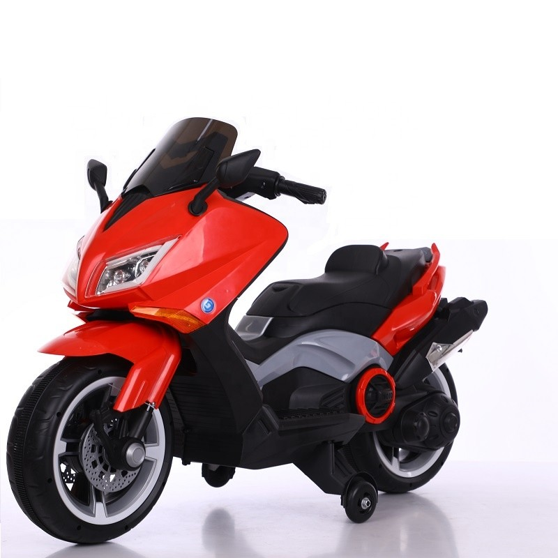 2019 hot sell children toy car kids ride on carelectric motorcycle