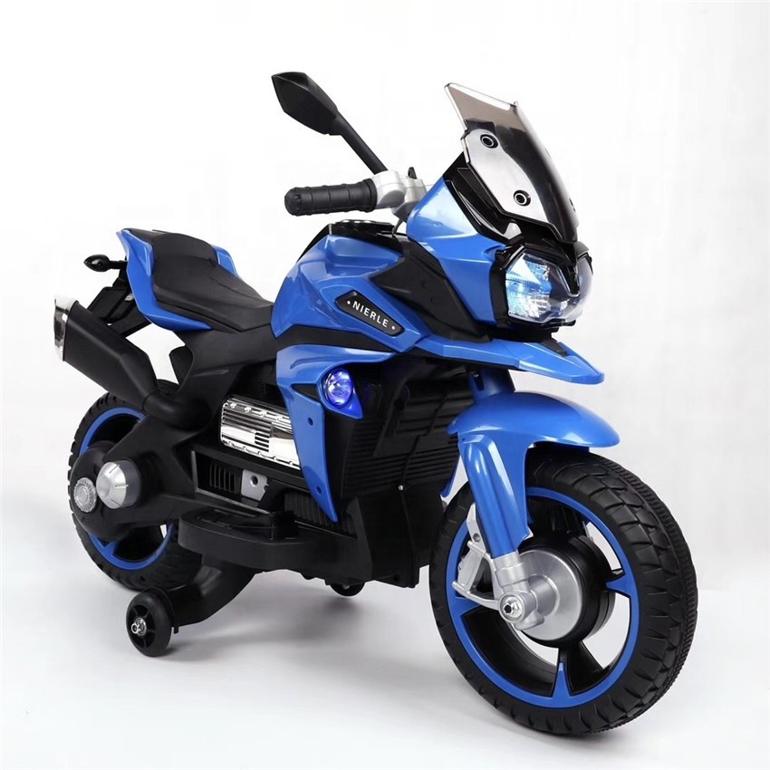 Kids bikes battery operated motorcycle for kids ride on toy kids ride on motorcycle