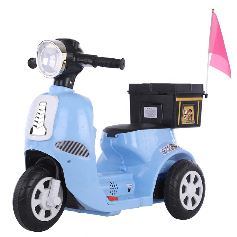 2019 kids bikes battery operated motorcycle for kids ride on