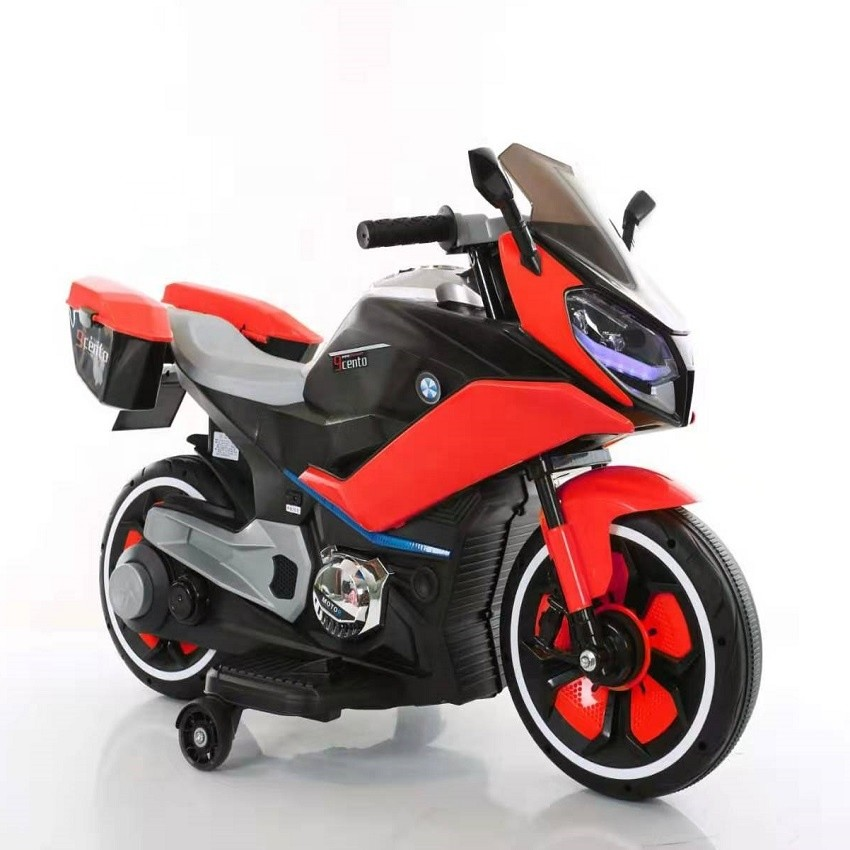 Kids bikes battery operated motorcycle for kids motorcycles for children kids ride on