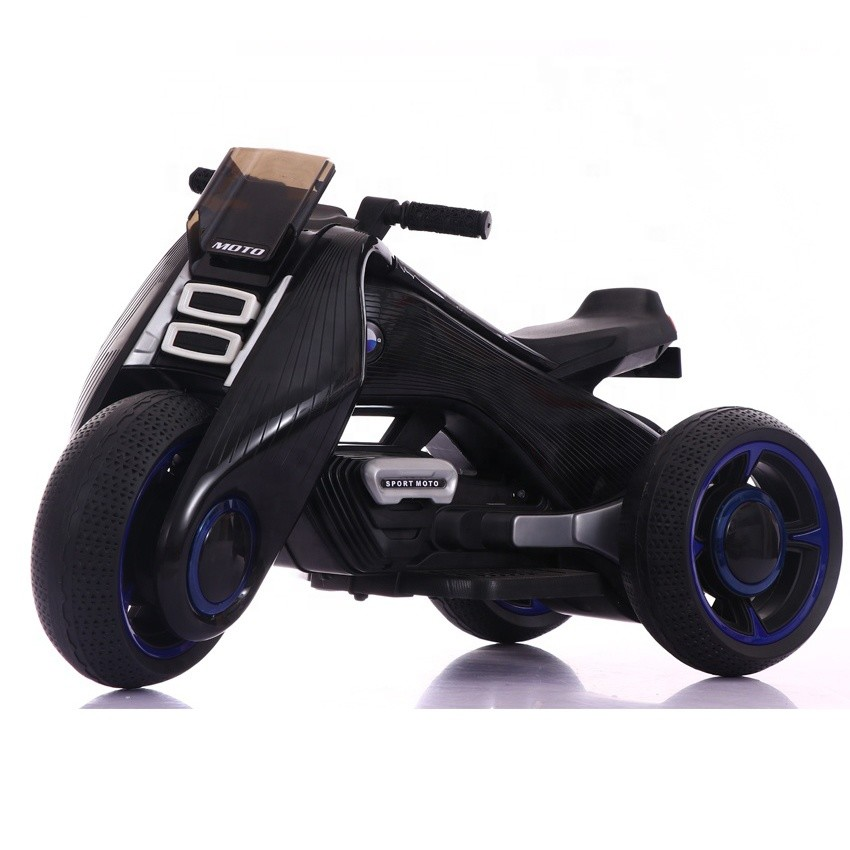 High qualityKids Balance Bike motorcycle electric ride on motorcycle kids