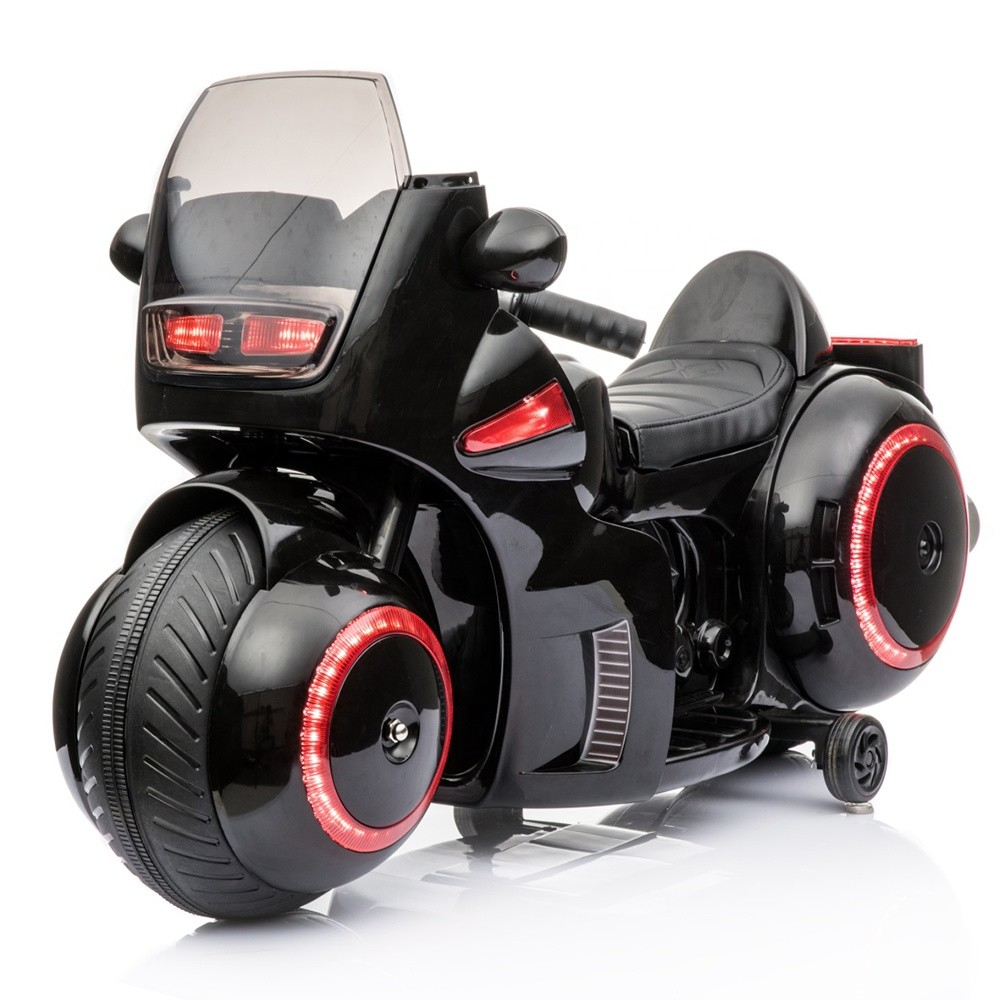 kids 12v motorcycle children motorcycle electric motorcycles for kids to drive