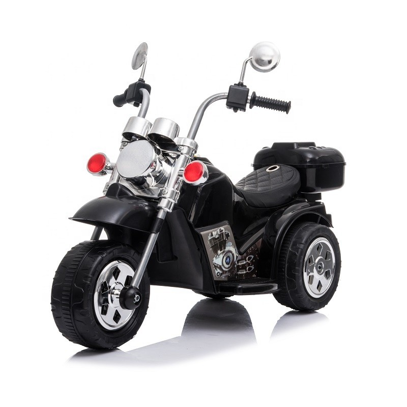 kids electric bike motorcycle price for children