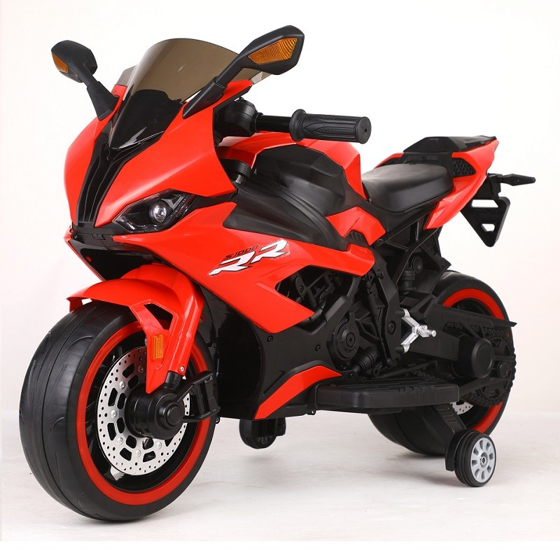 2020 kids electric bike motorcycle ride on car for sale