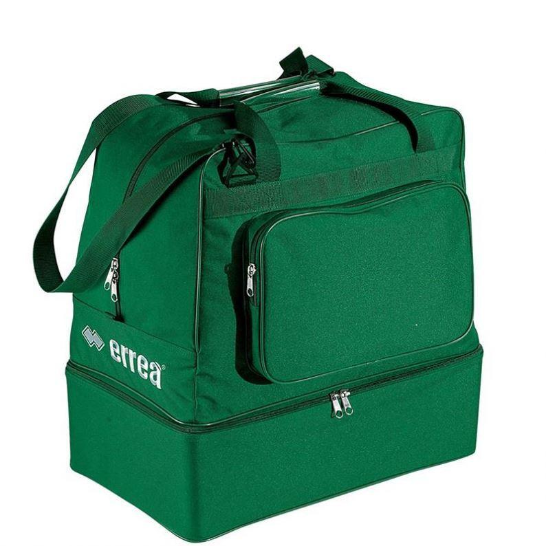 product-Osgoodway-Osgoodway Club Football Basketball Custom Logo Sports Duffle Bag Gym Bag with Shoe
