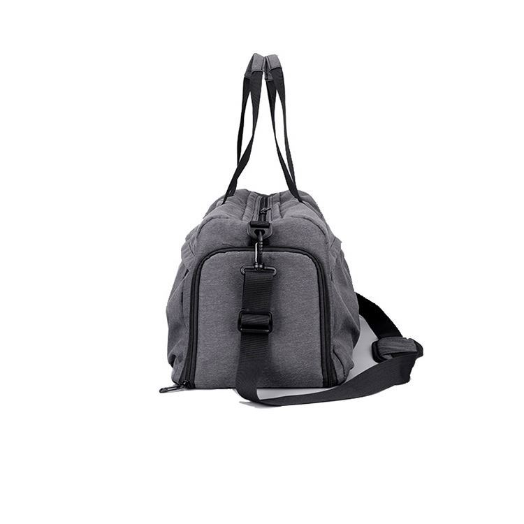product-Osgoodway-Osgoodway Customized Weekend Travel Duffle Bag Business Mens Fashion Duffle Bag-im