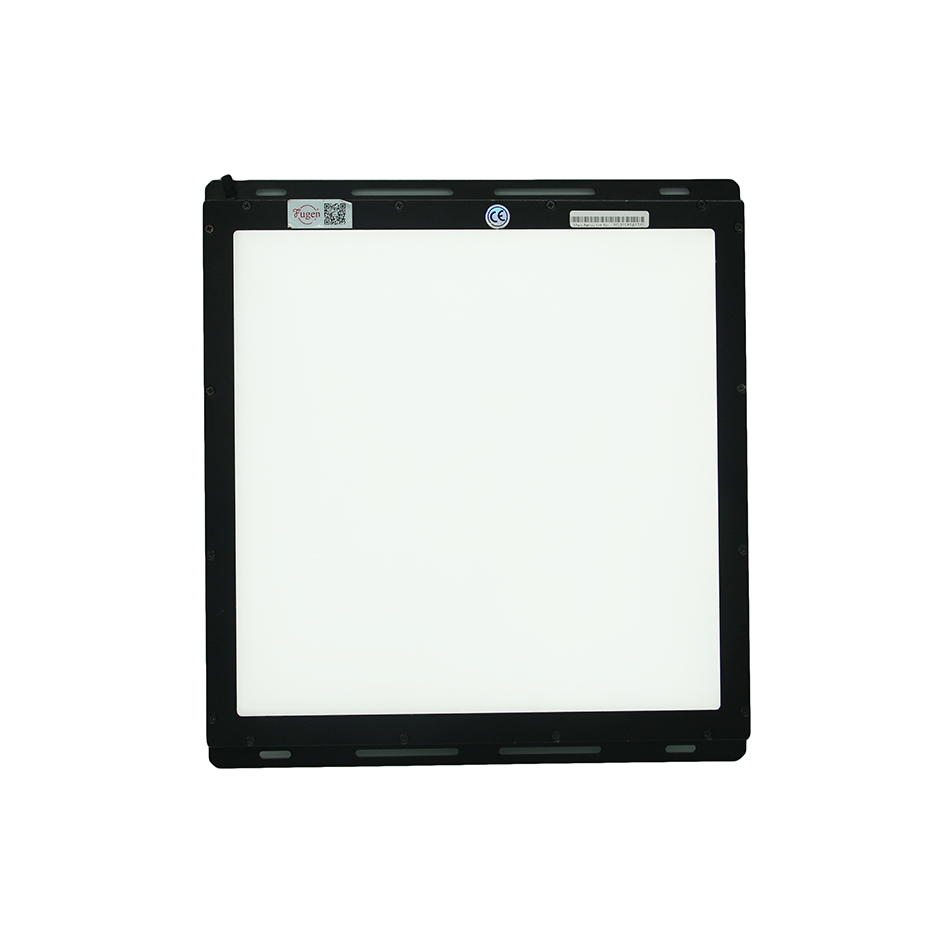 FG Industrial Inspection System Machine Vision Led Backlight for LCD Detection