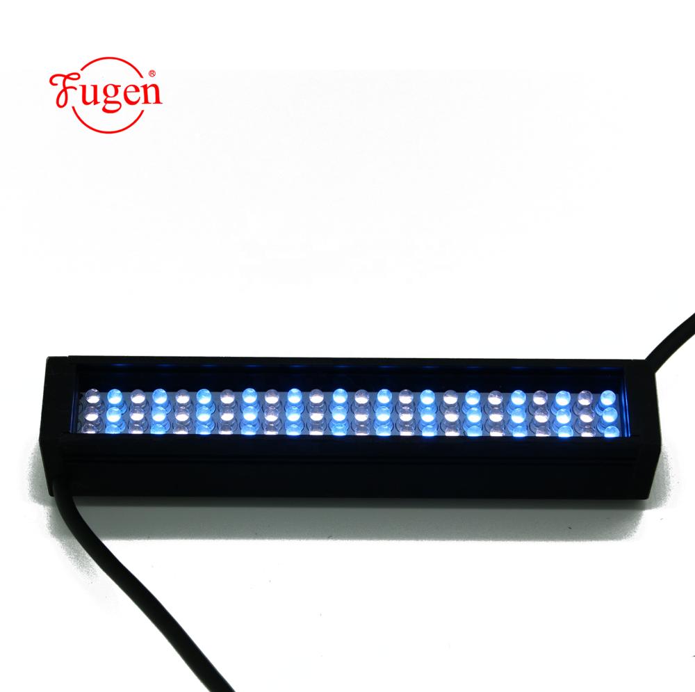 SDC-BRT150017-W (High uniform bar light)