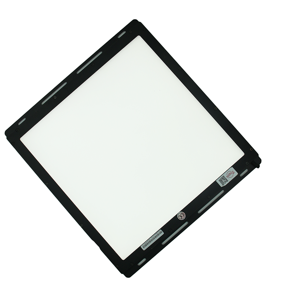 Small Size Ultra flat Panel LED Illumination lighting panel led Machine Vision Collimated Backlights