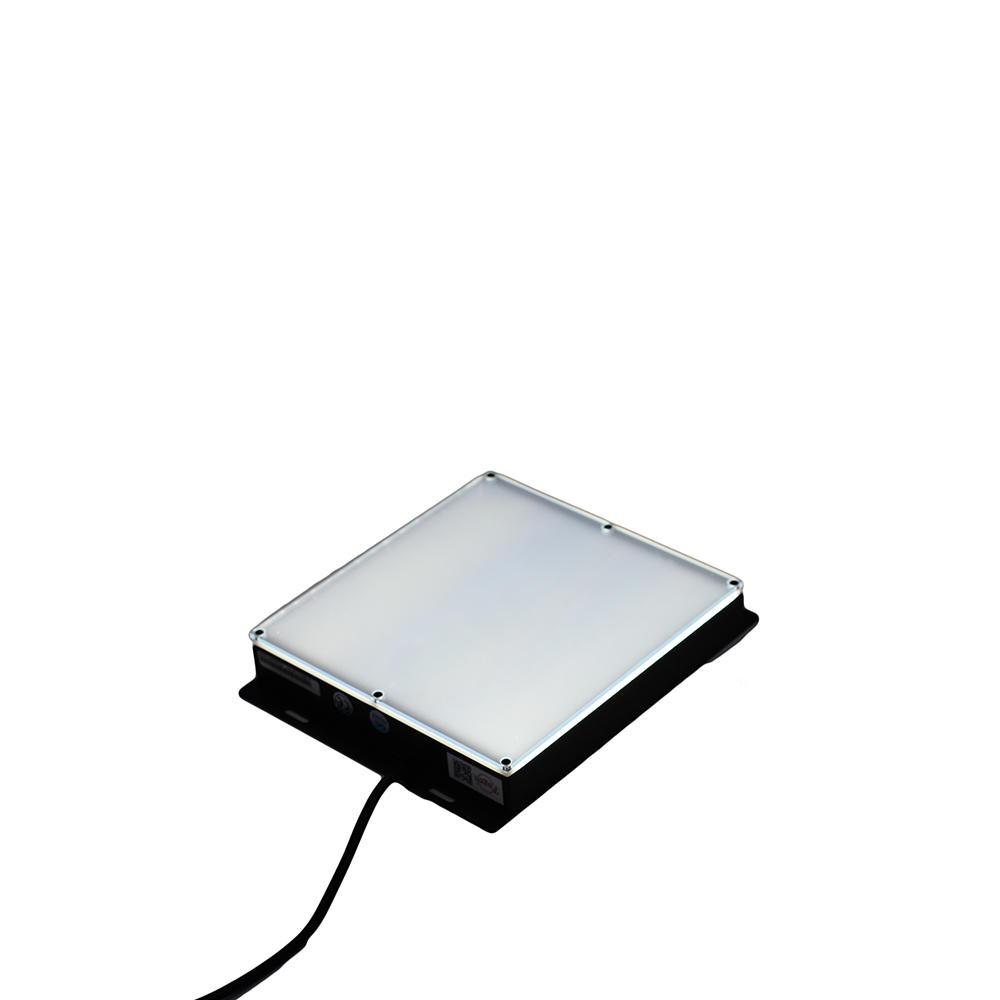 2019 High Uniformity Back Light Machine Vision Light LED Lamps LED Panel Light in Shanghai