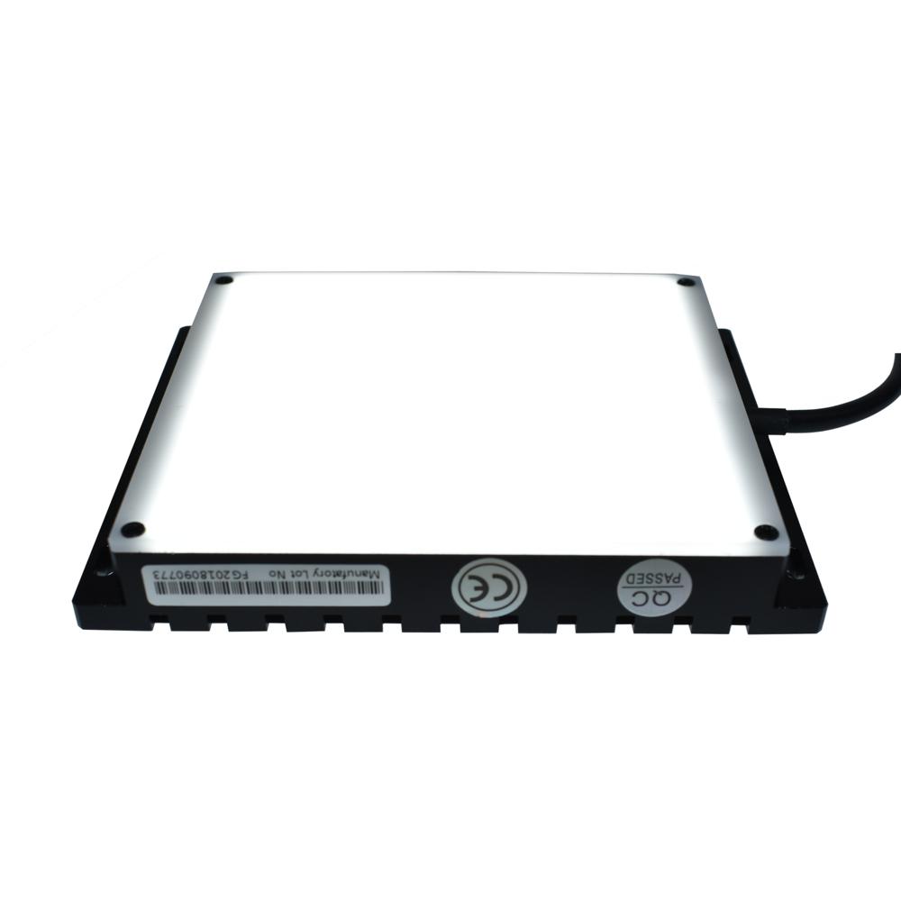 FG Advanced Quality Inspection Machine Vision Light Panel on Sorting Equipment