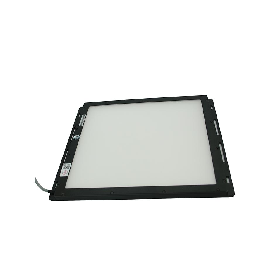 SDC-FG-THP360260-ZB-F and SDC-THP100100-W Low Cost Back Lights Machine Vision LED Back Lights for Machines in Shanghai