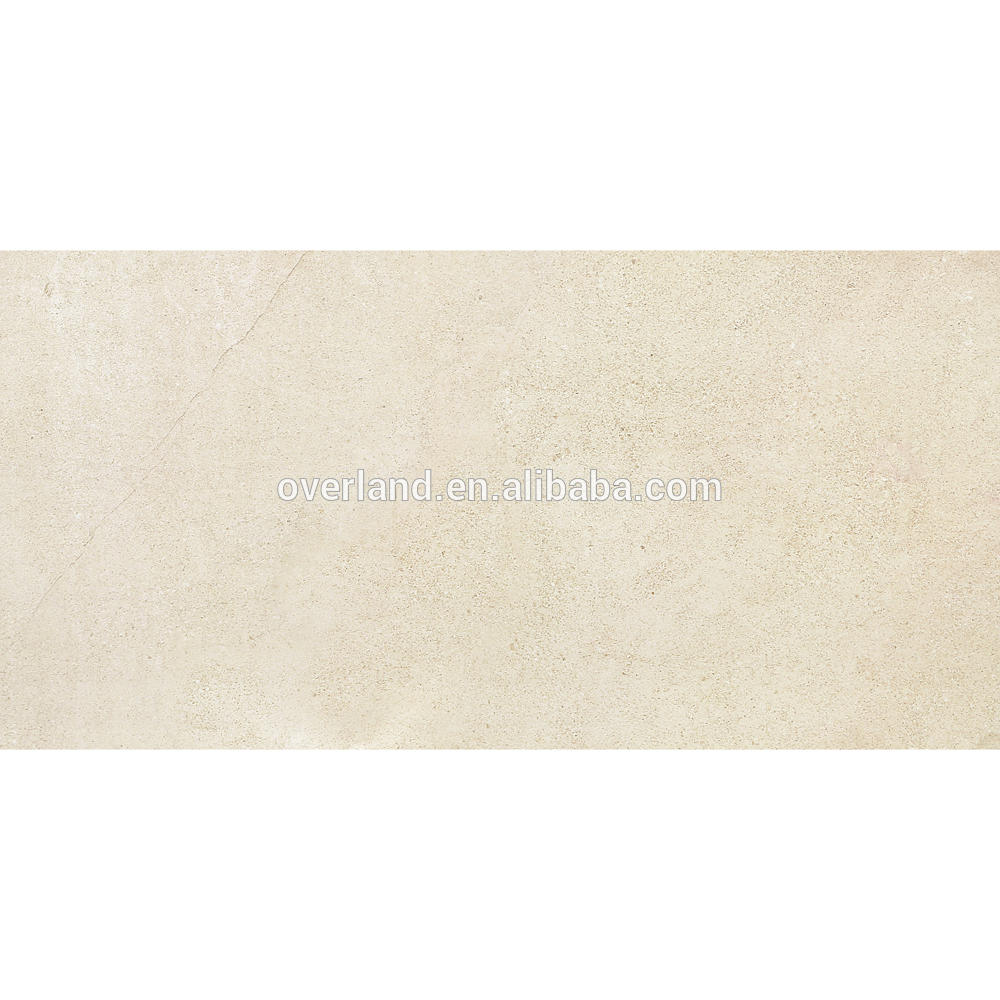 450x900mm Floor tiles tanzania