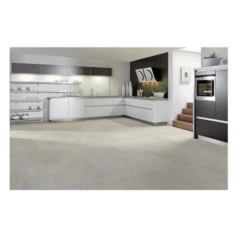 Commercial restaurant tiles for kitchen floor