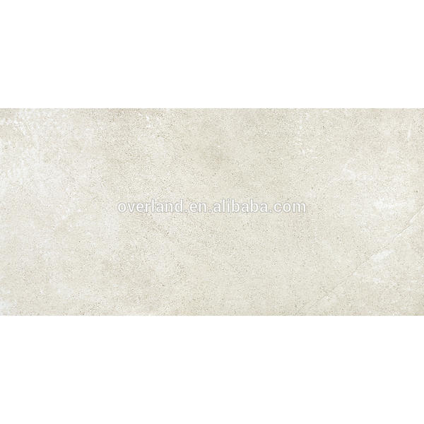 Style selections floor tile