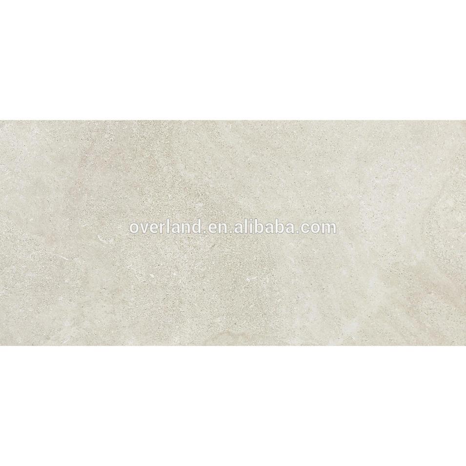 Favorable price home use guocera tile malaysia