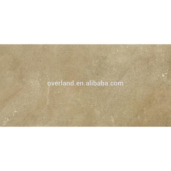 Indonesian ceramic tile