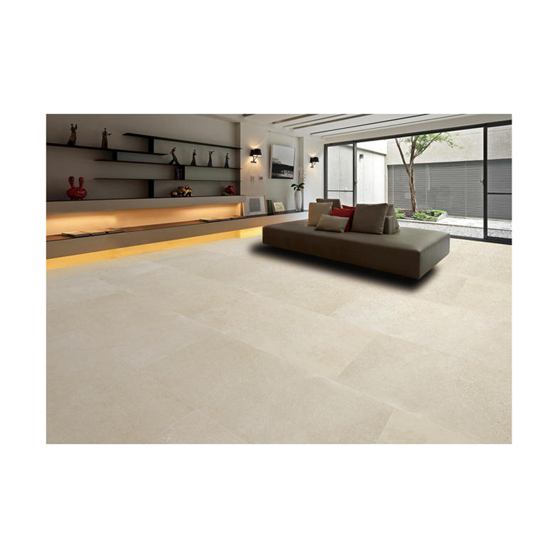Largest porcelain tile manufacturers