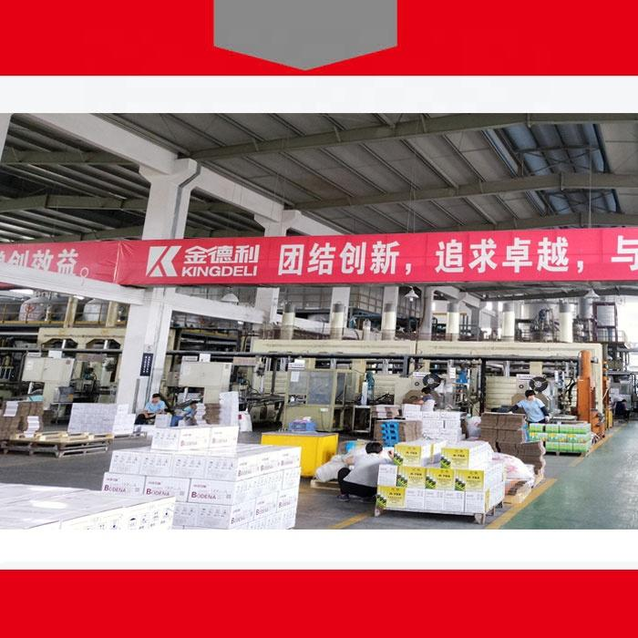 200L Sealant 300Ml Silicone Mucilage Glue