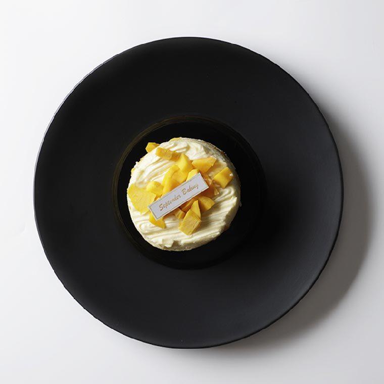 28ceramics Korean Style 10/11/12 Inch Black Plates, 28ceramics Japanese Ceramic Tableware 10/11/12 Inch Black Charger Plates*