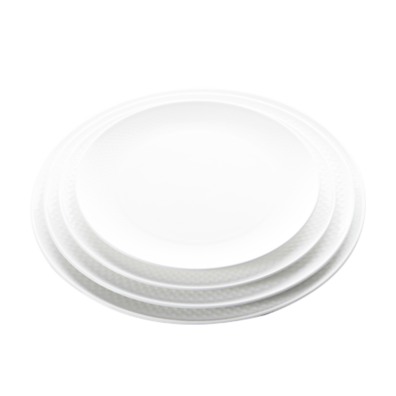 Two Eight Tableware Bone Dinner Plate, Hot Sale Banquet Bone Dinner Plate, Bone China Plate>