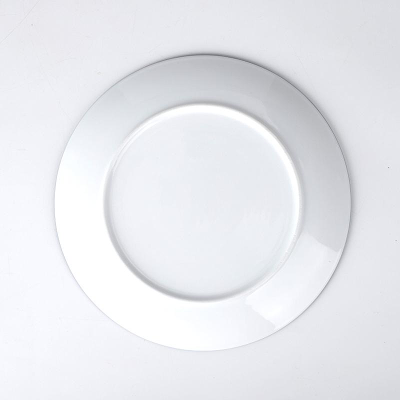 28ceramics Tableware Restaurant Full Sizes Mini Ceramic Dish, Hotel Tableware Supplierd Plates Sets Dinnerware Ceramic&