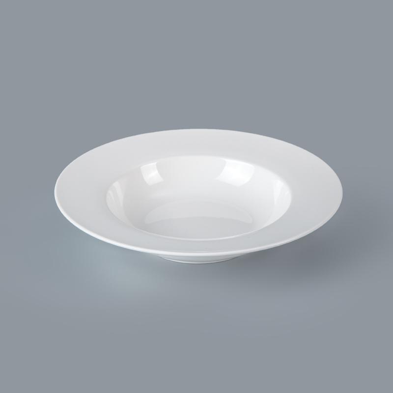 bowls dishesrestaurant hotel serving dishes