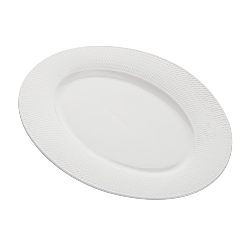 Wholesale Microwave Safe Hotel Plate Sets Porcelain Dinner Sets, Porcelain Hotel Plate Egg Plate Ceramic>