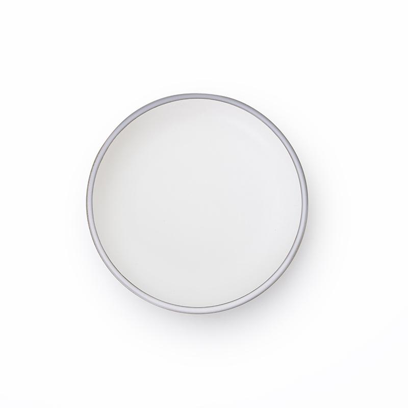 28ceramics Tableware Restaurant 7/8/9/10 Inch Dishes Plates Ceramic, 4 Colors Hotel Ceramic Tableware Plate Restaurant Ceramic*