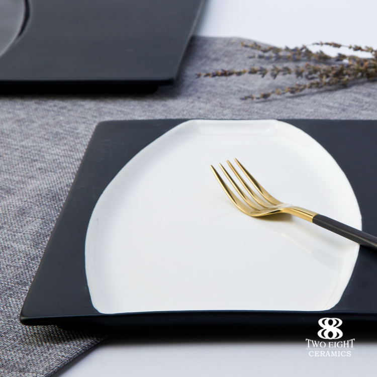 new products home Japanese decor holiday dinnerware