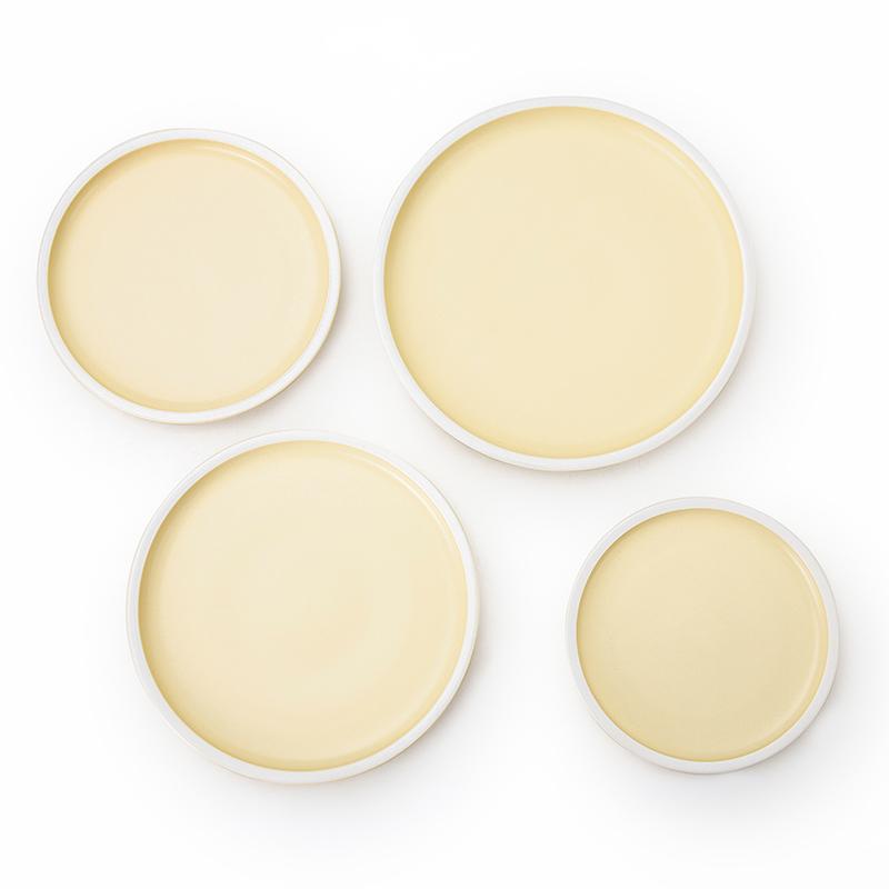 28 Ceramics Wholesale Hotel & Restaurant Stylish Serving Crockery Tableware Ceramic Dinner Dishes Plates CeramicDinnerware Sets*