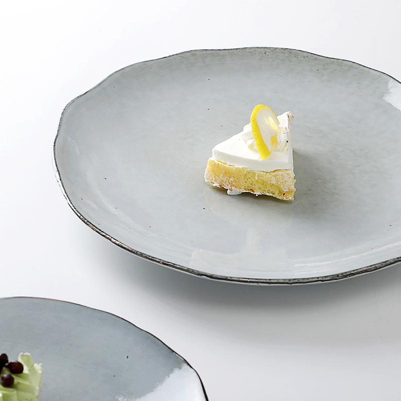 28ceramics Dinnerware Plate Sets Nordic Plates, Other Hotel & Restaurant Supplies Platos De Porcelana Para Restaurante*