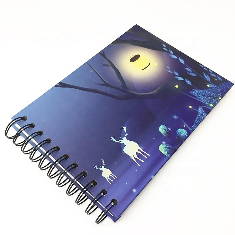 product-Dezheng-Bulk Romantic Custom Photo Album with Blank Self Stick Pages for 3R photos-img-1