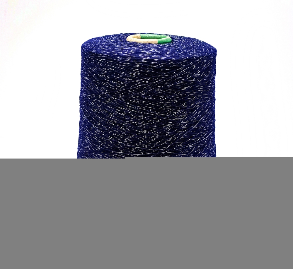 wholesale high-end fashion 2/26Nm 100%cashmere knitting yarn