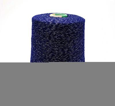 wholesale high-end fashion 2/26Nm 100%cashmere knitting yarn