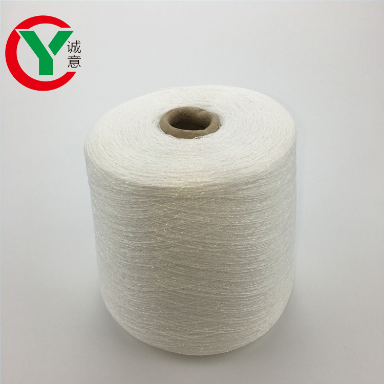 Nm 2/26 Wool 70%/ Cashmere 30% Blended Yarn for knitting and weaving wool Yarn