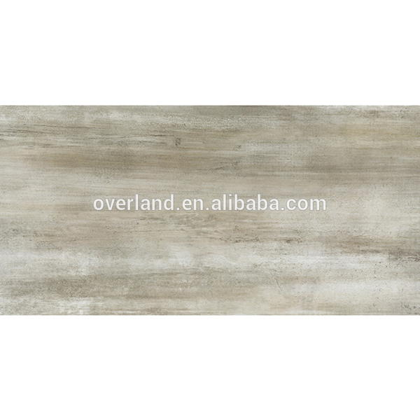 Ghana wooden floor tiles