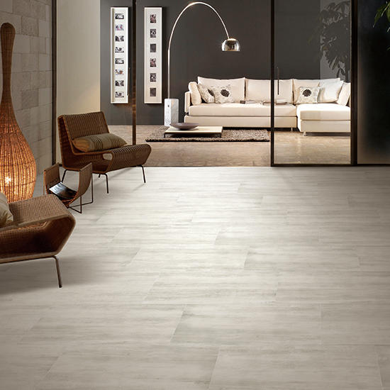 ILLUSION Glazed Wood look Porcelain Floor tiles price in Kerala Wooden Ceramics Decorate Building Material Vitrified tiles