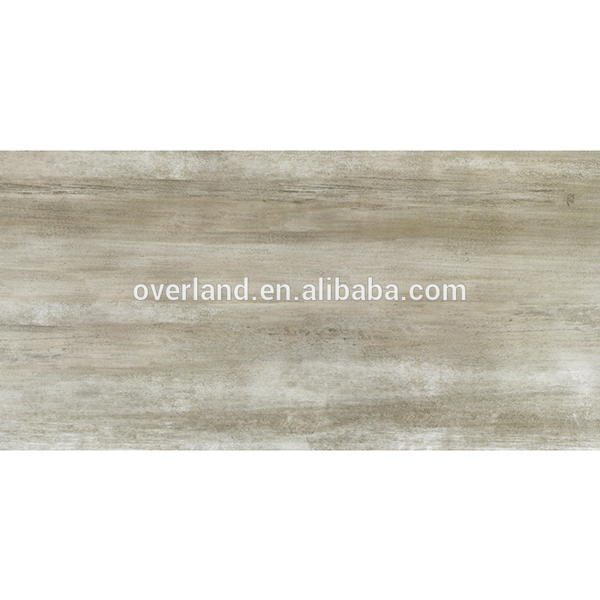 Wood porcelain italian floor tile