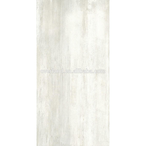 Bathroom and kitchen floor tiles prices wall tiles price