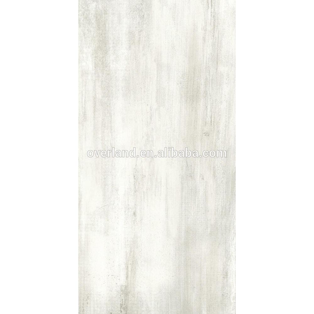 House design wood floor tile