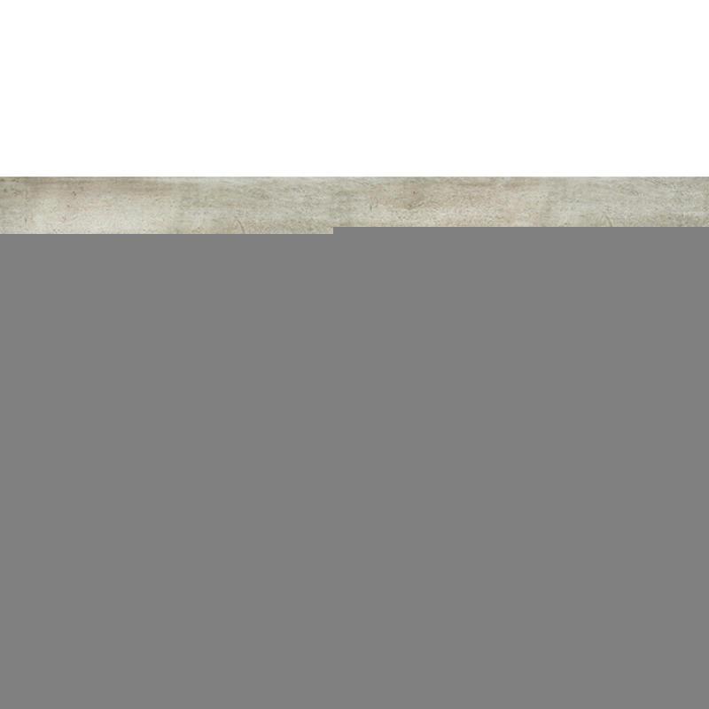 Wood porcelain italian floor tile