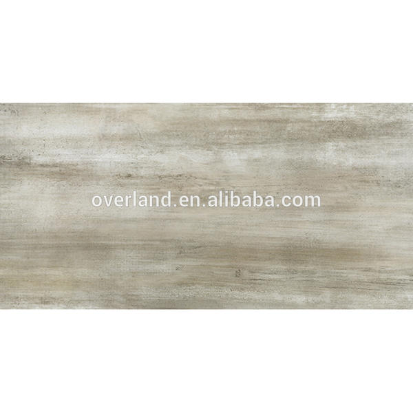 Wood Floor Tile Philippines Price