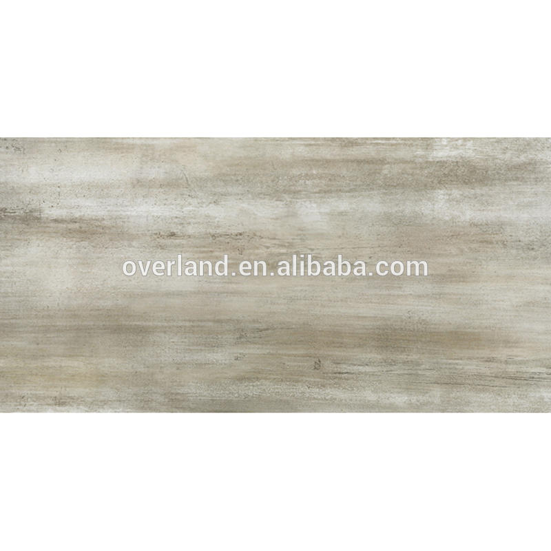 Wood Floor Tile Philippines Price